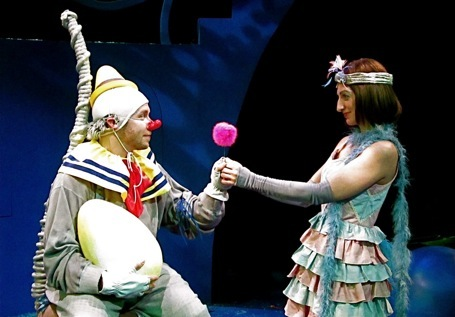 seussical-first-stage