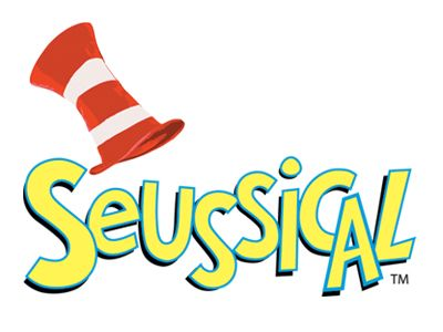 seussical-tm-first-stage-poster