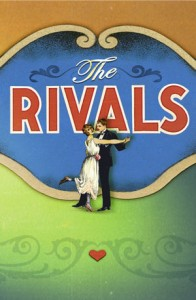skylight-rivals-poster