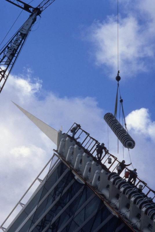 calatrava-brozek-soleil-construction