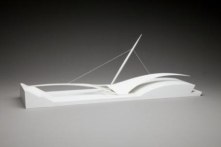 early-model-calatrava-MAM