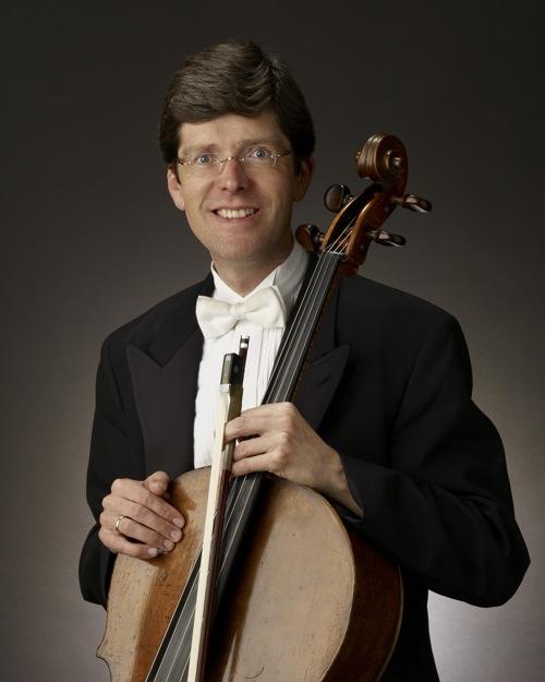 desmond-hoebig-guest-cellist-faq