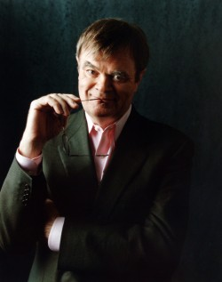 garrison-keillor-marcus-center