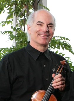 ralph-evans-violinist-faq