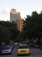 Yellow Cab in Milwaukee, WI