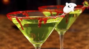 To avoid a drunken driving arrest or crash, designate before you celebrate on Halloween