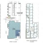 HSI Floor Plan