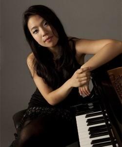 Joyce-Yang-Tchaikovsky-Milwaukee-Symphony-Orchestra-TCD