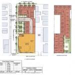 Stonehouse Floor Plan
