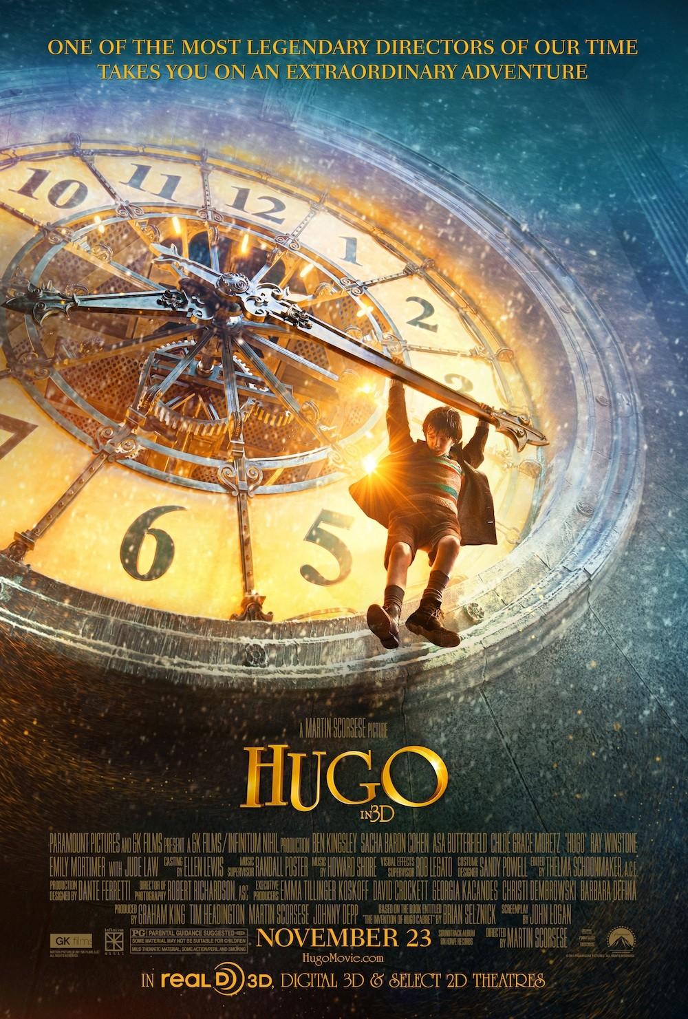 http://thirdcoastdigest.com/wp-content/uploads/2011/11/hugo-poster.jpg