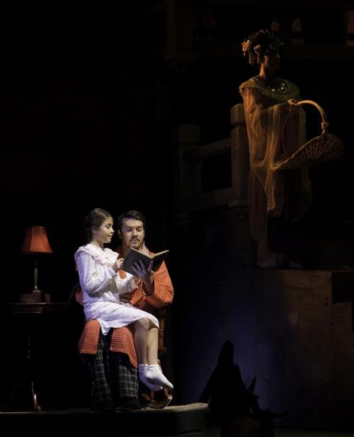 turandot-storytime-florentine