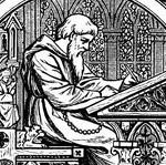 strini-scribe