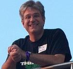 Martin Matson