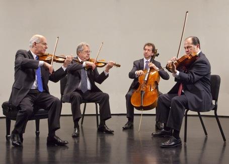 fine-arts-quartet