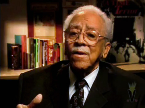 Celebration set to honor late founder of America's Black Holocaust Museum