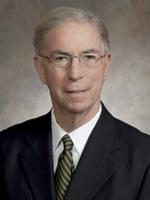 St. Sen. Tim Cullen