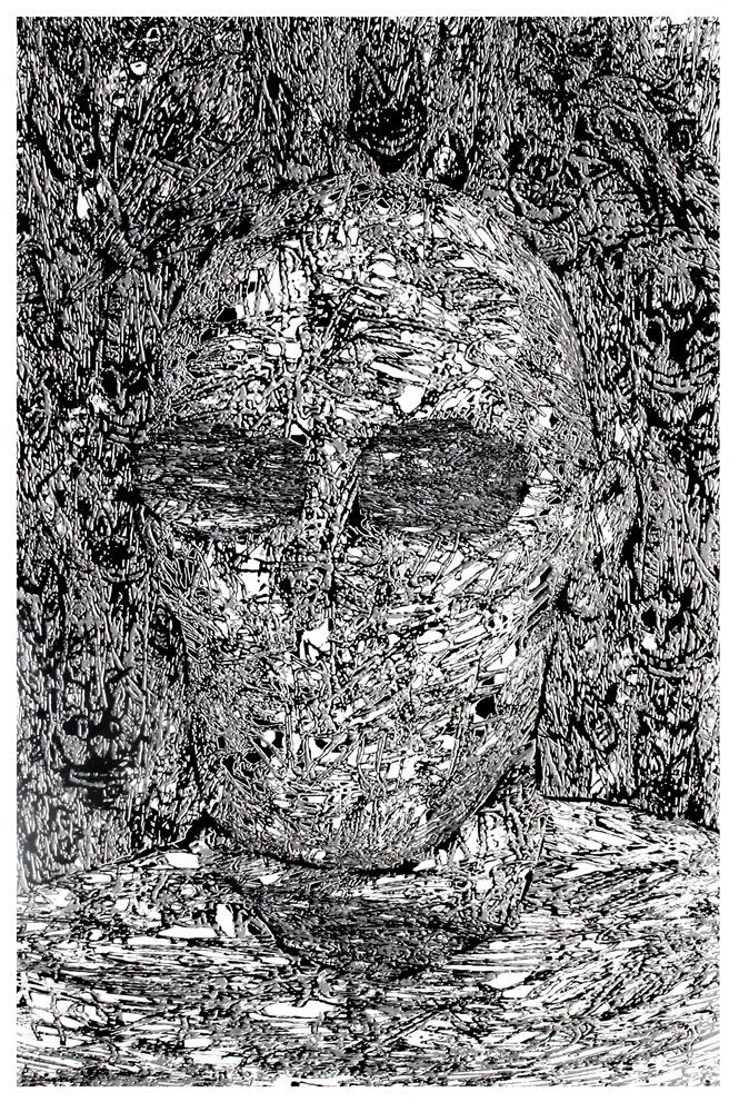 martens-cancer-print-TCD