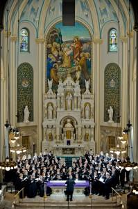 bel-canto-chapel