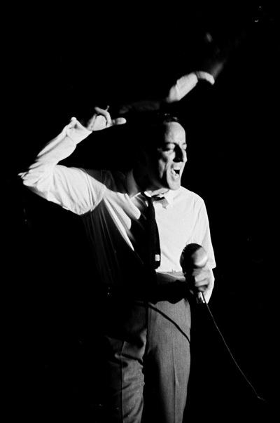 bennett-1957