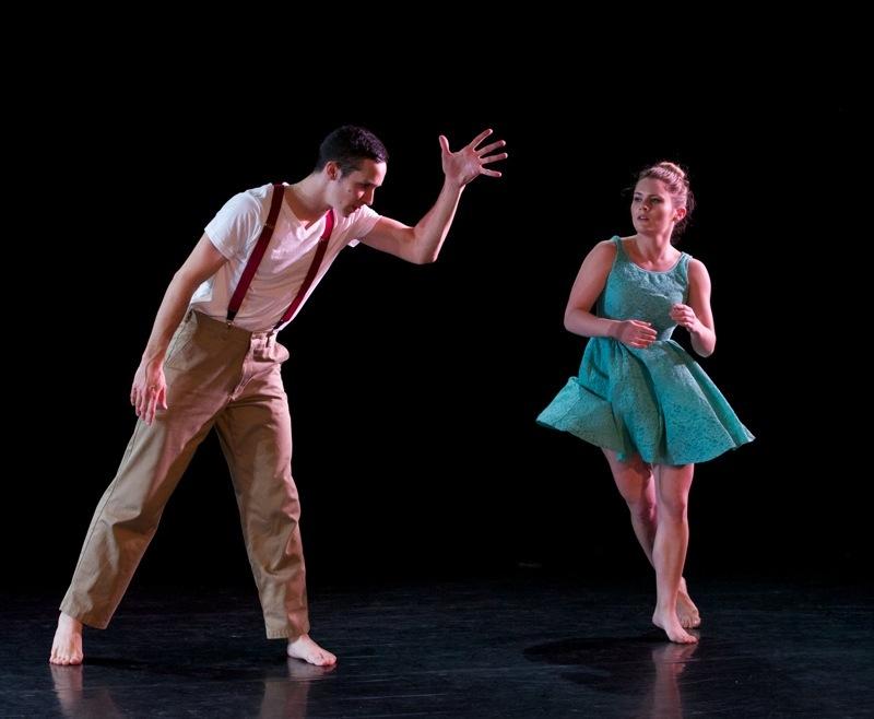 danceworks-eichinger-keskey-frohna