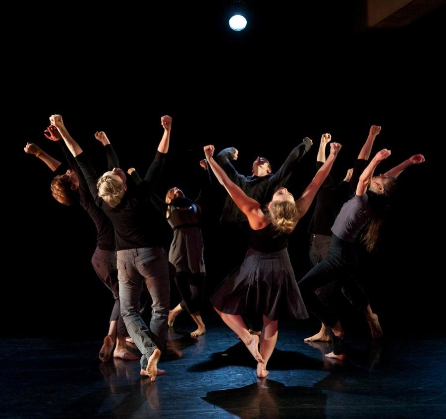 danceworks-frohna