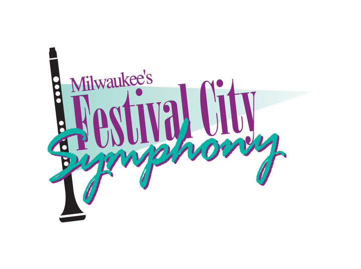 Festival City Symphony Concert Jan. 20 Featuring Frank Almond
