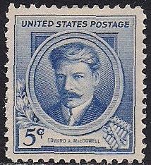 edward-macdowell-composer