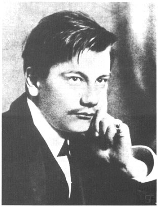 dohnanyi-young-composer