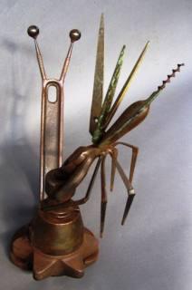 nolte-mosquito-snail