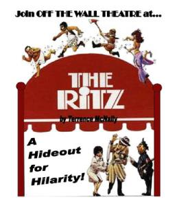 off-the-wall-ritz