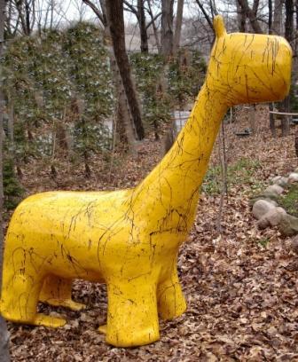 big-yellow-beastie