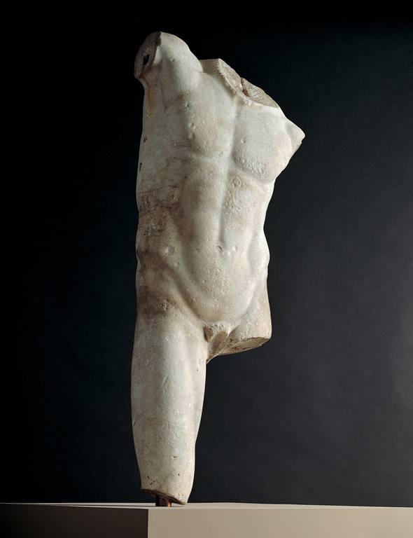 torso-roman-mam