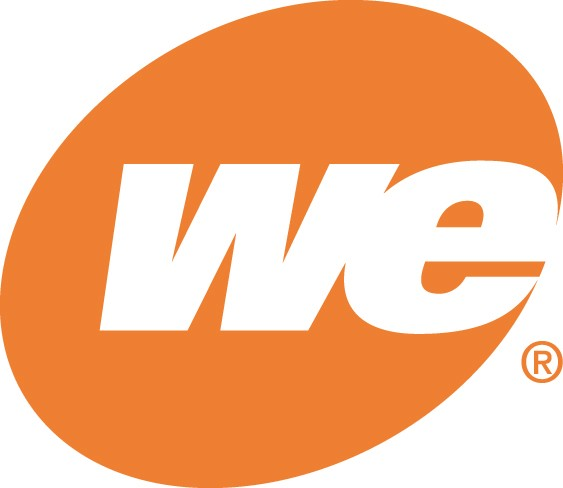 The foundations of We Energies and Wisconsin Public Service commit $1 million to COVID-19 relief effort