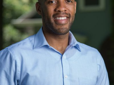 Democracy for America (DFA) endorses Mandela Barnes for Lieutenant Governor