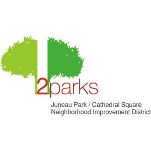 Parks Plan Has Problems