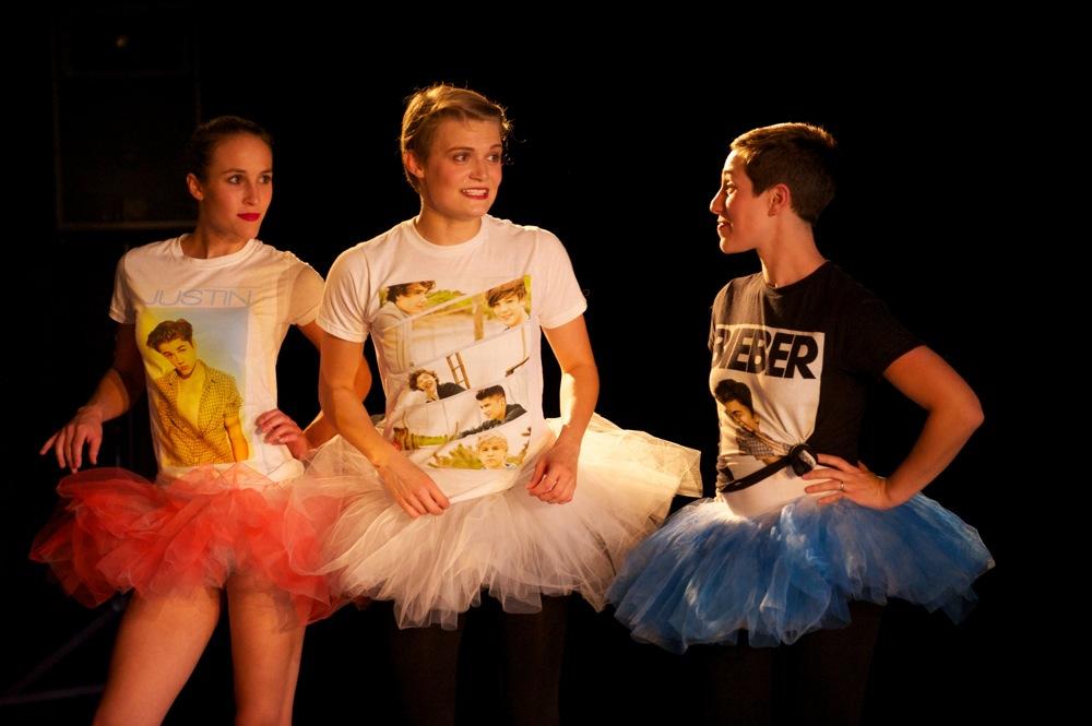 danceworks-so-funny