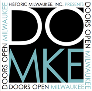 Eyes on Milwaukee: An Action-Packed Weekend