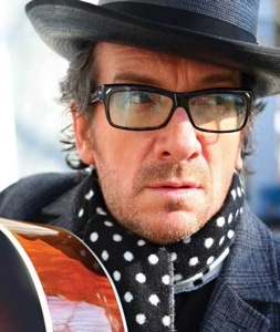 elvis-costello-source-unknown