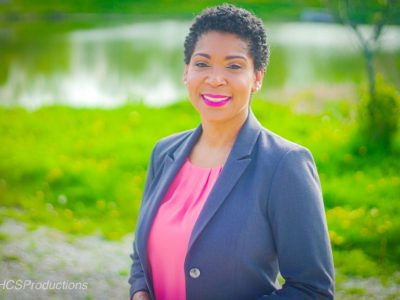 Former Wisconsin State Senator and Milwaukee County Supervisor Nikiya Dodd to Seek Milwaukee's 5th Aldermanic District Seat