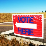 Op Ed: Underage Voting Shows Lack of Education