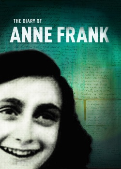On stage 10 23 musical gems unsettling theater and for Anne frank musical