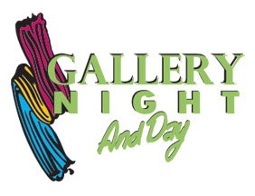 gallery_night_logo