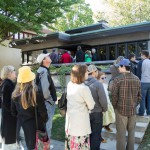 Best of Doors Open: Doors Open to Frank Lloyd Wright