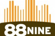 88Nine-Radio-Milwaukee-250x250