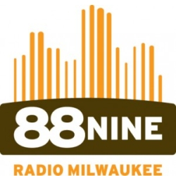 88Nine Radio Milwaukee and gener8tor announce creation of two new musician-advancement initiatives based on Backline model