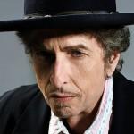 Sieger on Songs: Bob Dylan, Nobel Laureate?