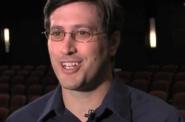 Chad Piechocki Feature