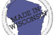 MadeInWisconsin-textured-297x300