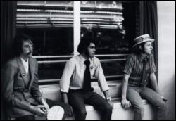 McGovern Campaign - Dayton, Ohio 1972