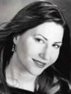 Mezzo Deborah Rentz-Moore